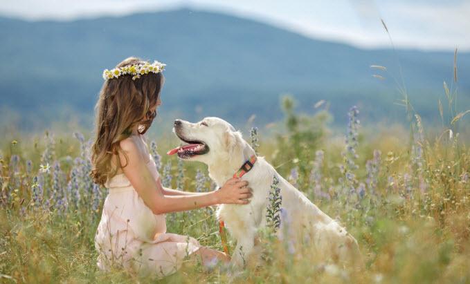hay ke ve mot ki niem dang nho voi con vat nuoi ma em yeu thich - Hãy kể về một kỉ niệm đáng nhớ với con vật nuôi mà em yêu thích