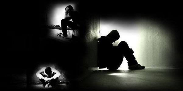 nghi luan xa hoi ve benh vo cam trong xa hoi hien nay - Nghị luận xã hội về bệnh vô cảm trong xã hội hiện nay