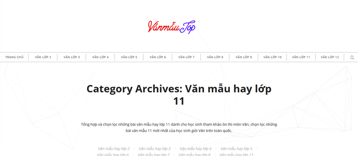 unnamed file 125 - Top 10 website những bài văn mẫu hay lớp 11 mới nhất