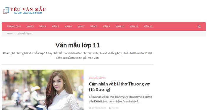 unnamed file 127 2 - Top 10 website những bài văn mẫu hay lớp 11 mới nhất