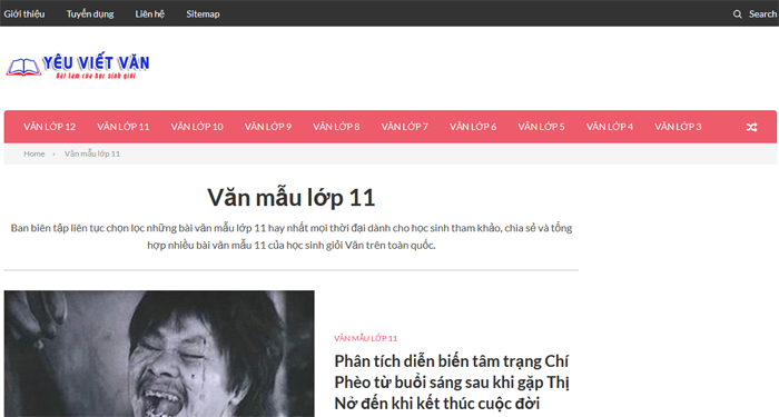 unnamed file 132 2 - Top 10 website những bài văn mẫu hay lớp 11 mới nhất