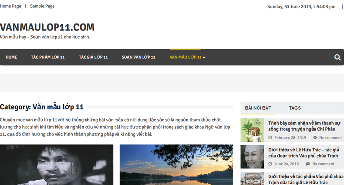 unnamed file 134 2 - Top 10 website những bài văn mẫu hay lớp 11 mới nhất