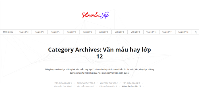 unnamed file 143 2 - Top 10 website những bài văn mẫu hay lớp 12 mới nhất