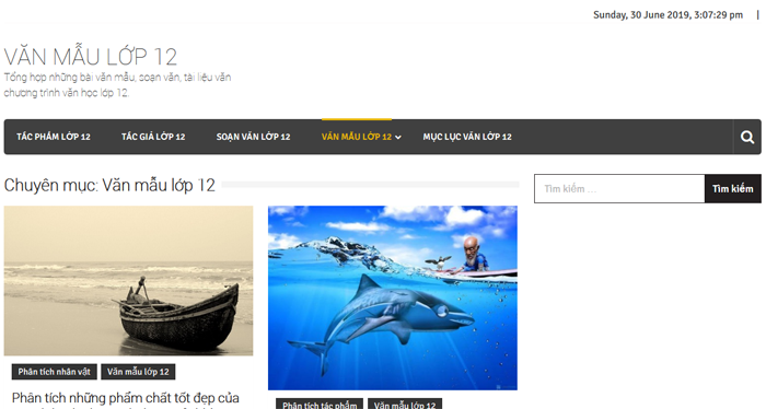 unnamed file 144 2 - Top 10 website những bài văn mẫu hay lớp 12 mới nhất