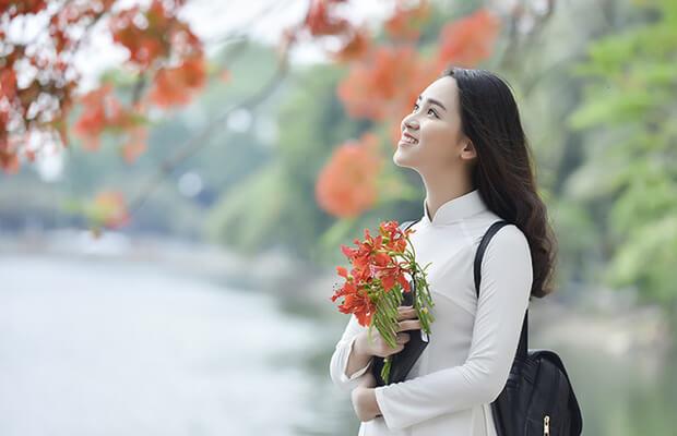 7212 1494911290056 1016 - Dẫn chứng về hạnh phúc, nghị luận về hạnh phúc